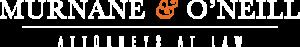 logo-murnane-oneill